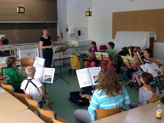 Vorstufenorchester_Mai_2015