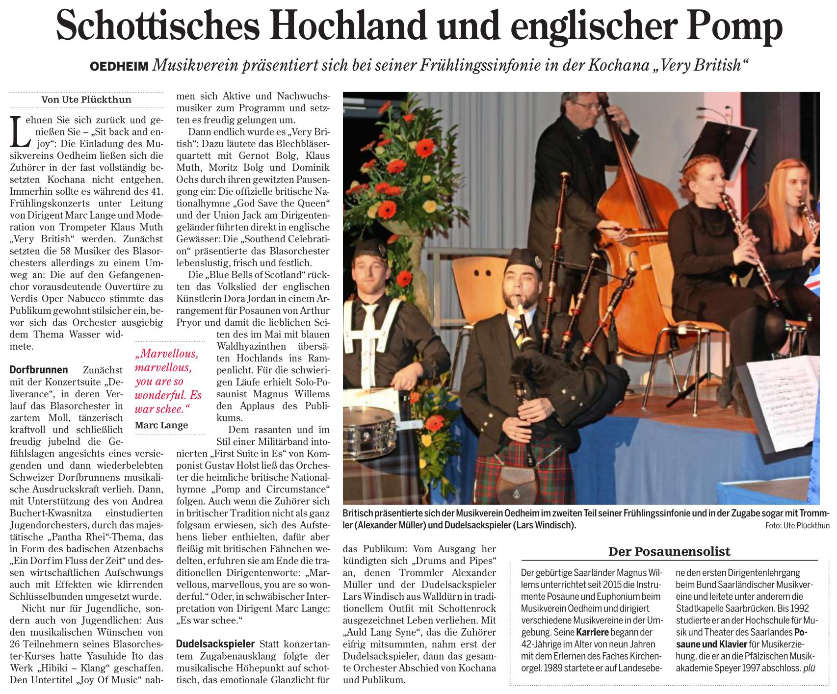 Bericht_HN_Stimme_Frühlingssinfonie_14.03.2016