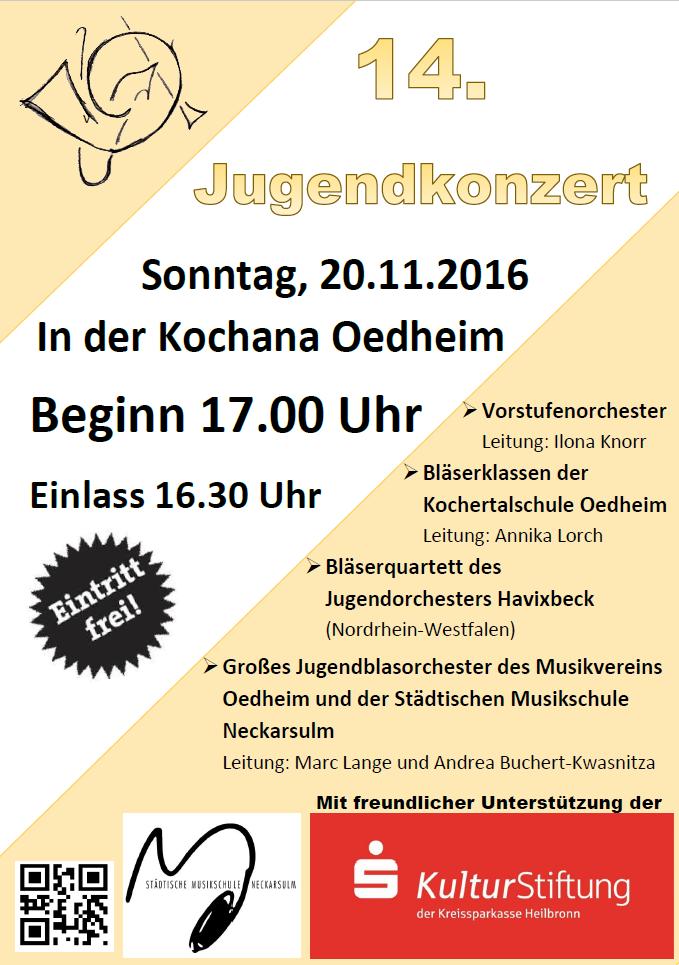 jugendkonzert_plakat_2016
